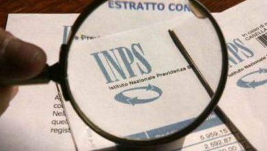 riforma delle pensioni