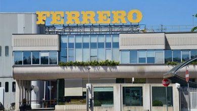 Photo of Ferrero, Offerte di Lavoro: ecco come lavorare in azienda