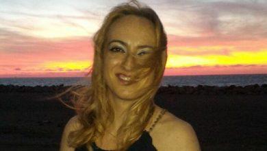 Photo of Agrigento: Loredana 44 anni deceduta dopo aver contratto la Malaria