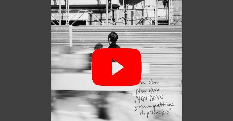 questioni-principio-video