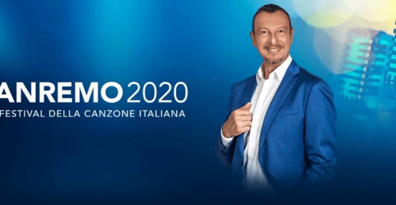 festival_di_sanremo_2020
