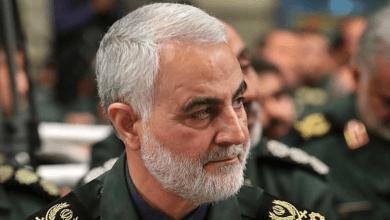 Photo of Chi è Qassem Soleimani, il generale iraniano morto in raid Usa a Baghdad