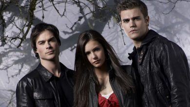Photo of The Vampire Diaries streaming: le novità sulla serie tv