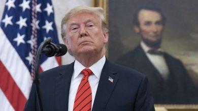 Photo of E' iniziato il processo di Impeachment per Trump