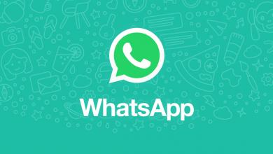 Photo of WhatsApp Web: cos'è, come funziona, come si usa da pc desktop
