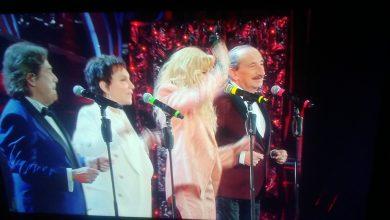 Photo of Fiorello duetta con i Ricchi e Poveri a Sanremo 2020 (VIDEO)