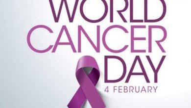 Photo of Giornata mondiale contro il cancro 2020: gli ultimi dati