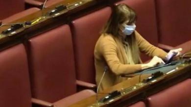 amuchina_sparita_dal_parlamento