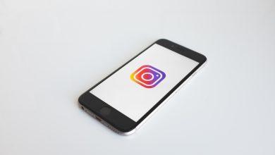 Photo of I migliori strumenti di Instagram per aumentare i tuoi follower e i tuoi guadagni nel 2020