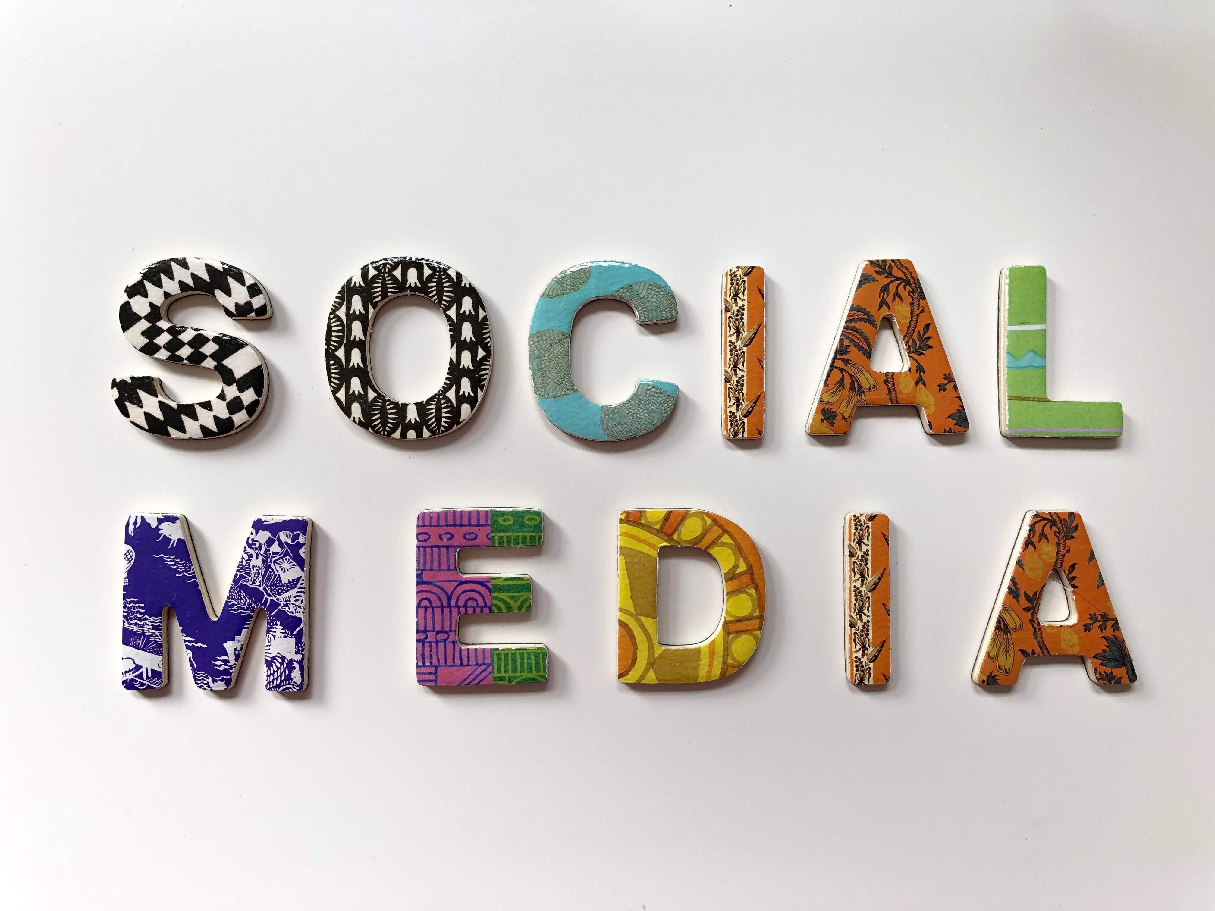 I migliori strumenti di Instagram per aumentare i tuoi follower e i tuoi guadagni nel 2020_1