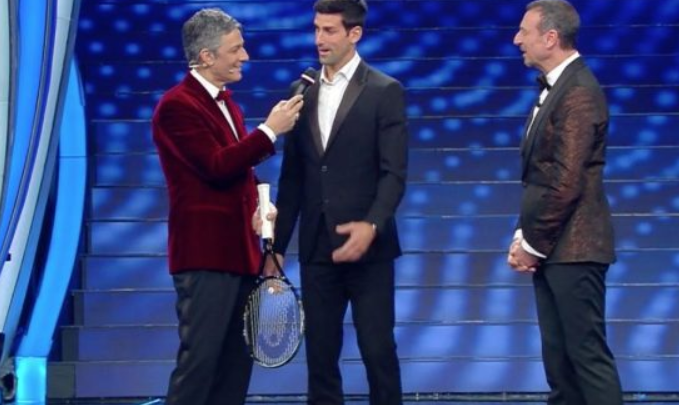 Australian Open, Thiem batte Zverev e va in finale contro Djokovic
