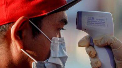 Photo of Guida all'uso delle mascherine antivirus per ridurre il contagio da COVID-19