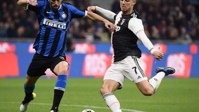Photo of Juventus – Inter: il big match sarà in chiaro?