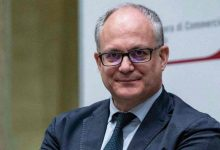 Photo of Decreto Ristori, tutti i bonus previsti dal Governo