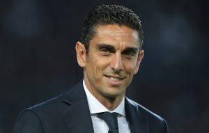 Atalanta BC v Frosinone Calcio – Serie A