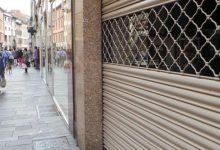 Photo of Nuovo DPCM Conte: stop alla ristorazione alle 18.00