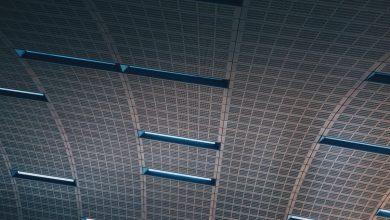 Photo of La tecnologia a supporto dell'illuminazione: l'ampia proposta di ultima generazione di Sign Italia