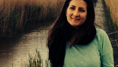 Photo of Chi è Francesca Colavita, la ricercatrice che ha isolato il Coronavirus