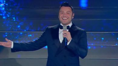 Photo of Sanremo 2020, Scaletta Seconda Serata: Cantanti in gara e Ospiti