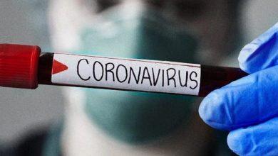 Photo of Coronavirus in Campania, il bollettino ufficiale del 29 marzo 2020
