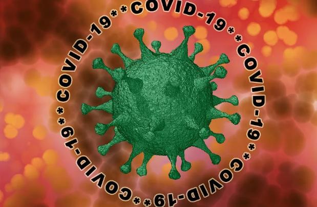 bollettino_coronavirus_27_marzo