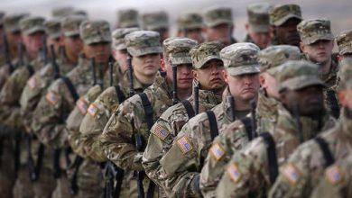 Photo of Defender Europe 2020: cos'è e quanti soldati americani saranno coinvolti