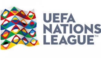 Photo of UEFA Nations League: Italia nel girone con Olanda, Polonia e Bosnia