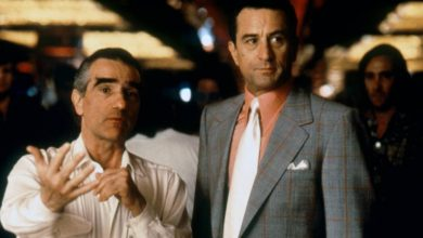 Photo of Casino, l'immenso capolavoro di Scorsese, De Niro e Sharon Stone compie 14 anni [Recensione]