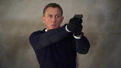 "Photo of Nuovo Film di James Bond ""No Time To Die"": uscita rinviata a novembre"