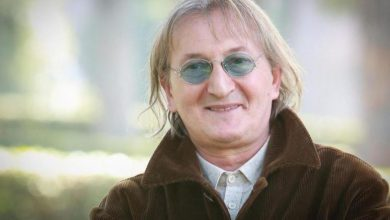 Photo of Joe Amoruso, morto il pianista di Pino Daniele