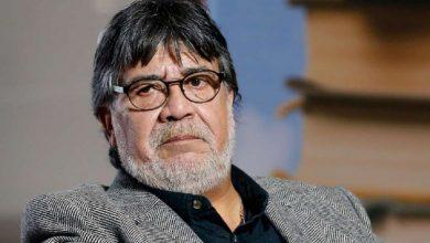 Photo of Chi era Luis Sepulveda? Lo scrittore cileno morto per Coronavirus