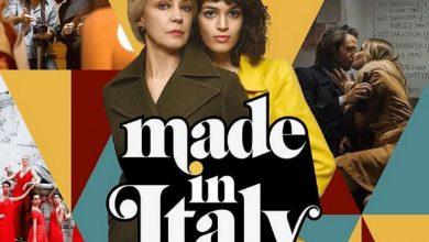 Photo of Made in Italy: trama, cast, data di uscita e curiosità