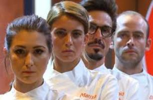 Photo of Chi è Antonio Lorenzon il vincitore di Masterchef Italia 9?