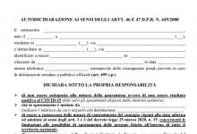nuova_autocertificazione_26_marzo