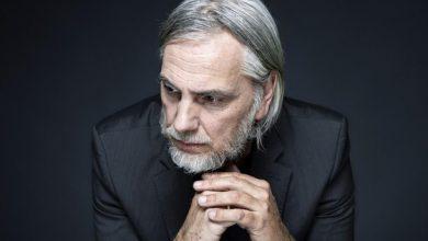 Photo of Dell'odio dell'innocenza, esce oggi il nuovo album di Paolo Benvegnù