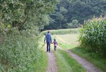 circolare_viminale_passeggiate_con_bambini