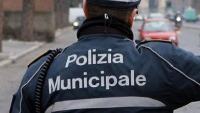 """Photo of Decreto """"Coronavirus"""", prime denunce a Napoli e provincia"""