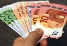 Photo of Bonus di 600 euro Decreto Rilancio: come richiederlo e requisiti
