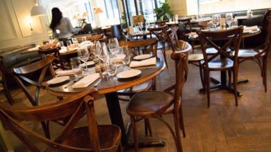 Photo of Quando riaprono bar e ristoranti?
