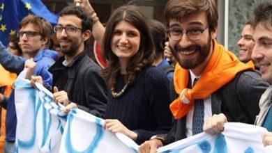 """Photo of Coronavirus, Caterina Cerroni dei Giovani Democratici: """"Tornare a investire in Sanità"""""""