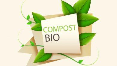Photo of Biodegradabile vs compostabile: quali sono le differenze?