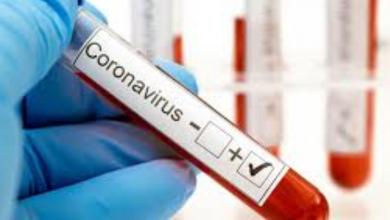 Photo of Coronavirus, bollettino nazionale 16 aprile: i dati della Protezione Civile