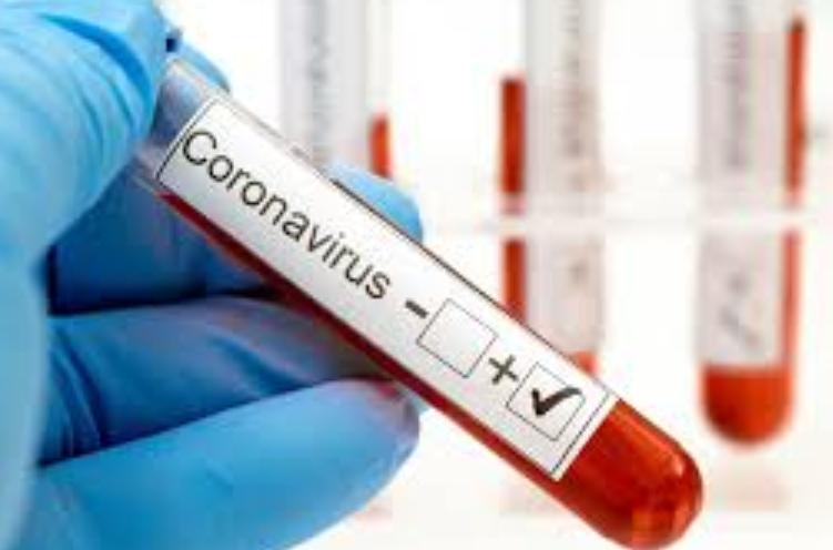 coronavirus_bollettino_16_aprile