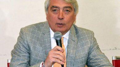 Photo of Sindaco di Saviano, anche Presidente Provincia di Avellino a omaggiare la salma