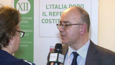 Photo of Cos'è Eunomia? Intervista al presidente Francesco Lotito