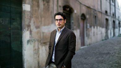 Photo of Fondazione Cultura Democratica, intervista a Federico Castorina