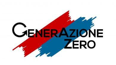 Photo of Cos'è Generazione Zero? Intervista al coordinatore di Milano Dario Santo