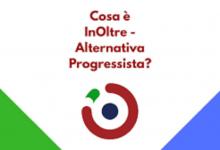 Photo of Cos'è Alternativa Progressista? Intervista a Giordano Bozzanca
