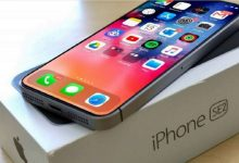 Photo of iPhone SE 2020 Apple: Costo, Caratteristiche e Quando esce
