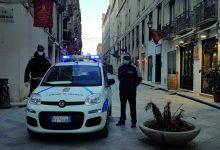 Photo of Campania Zona Rossa: le nuove regole e restrizioni